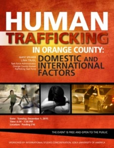 -linh-tran-human-trafficking-flyer
