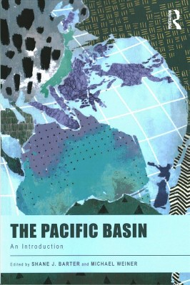 Pacific Basin Cover